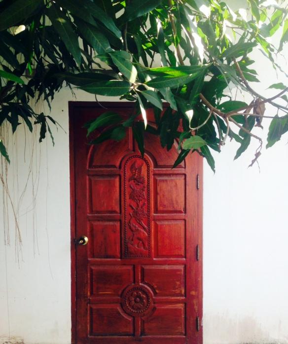 doors at work.jpeg