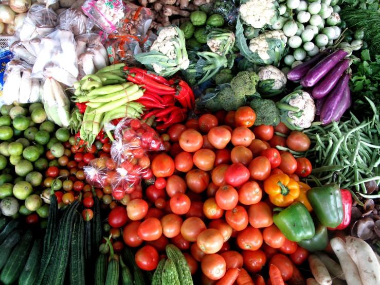 fresh veggies 2.jpg