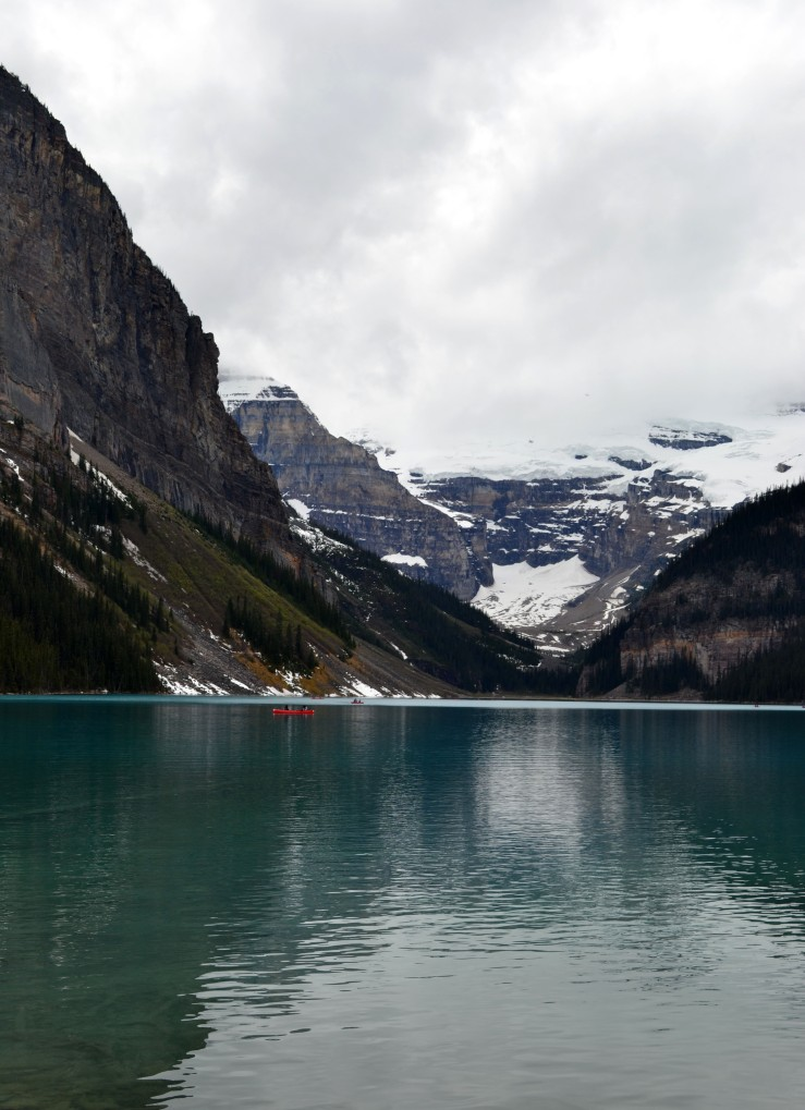 Lake Louise view.jpg