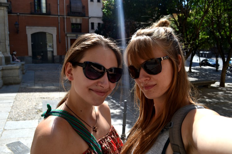 Marielle et Kyra.jpg