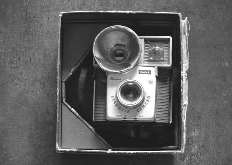 starmite-camera-2