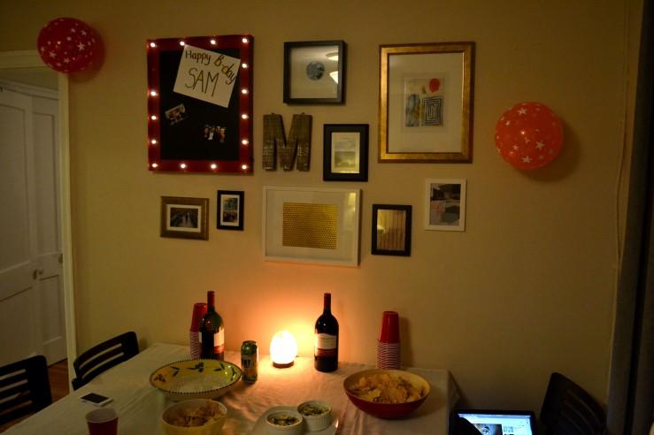 halloween-set-up